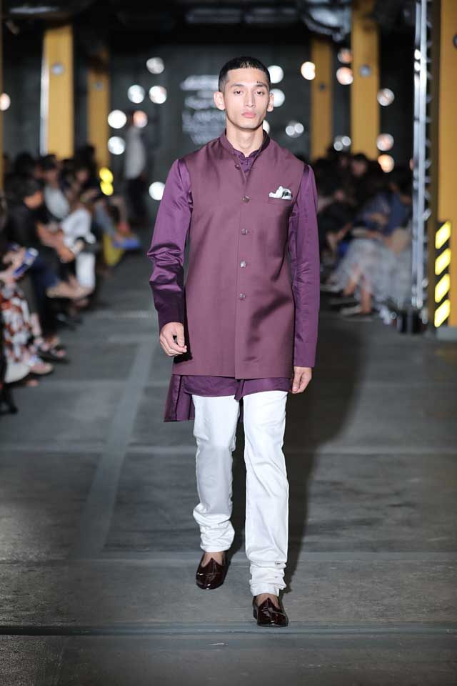 kunal-rawal-menswear-collection-lakme-fashion-week-lfw-sr17-summer-resort-2017 (8)