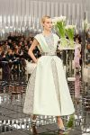 latest-gown-trends-2017-chanel-sequin-embellished