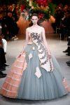 latest-gown-trends-2017-embellished-designer-runway-spring-summer-2017-viktor-rolf