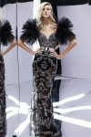 latest-gown-trends-belts-zuhair-murad-spring-2017-ready-to-wear
