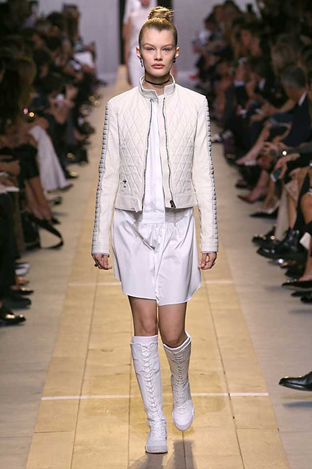 latest-spring-fashion-dior-top-2017-trends-ss17-white-outfit