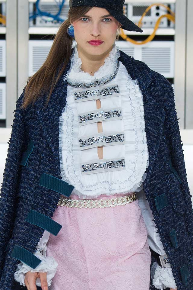 latest-spring-summer-2017-fashion-trends-chanel-ruffle-blouse