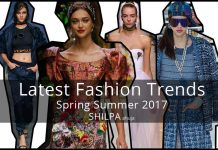 latest-spring-summer-2017-fashion-trends-top-style-trend-forecast