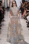 latest-trends-in-evening-gowns-2017-embellished-runway