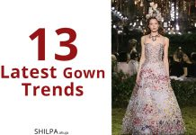 latest-trends-in-gowns-spring-summer-2017-evening-dresses