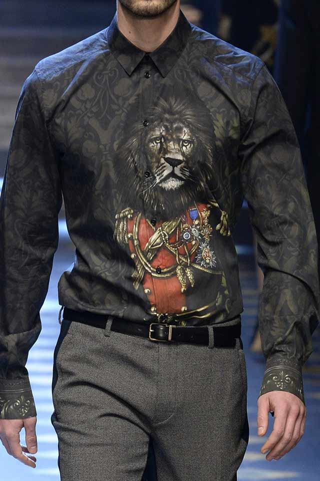 lion-on-art-painting-shirt-dolce-gabbana-menswear