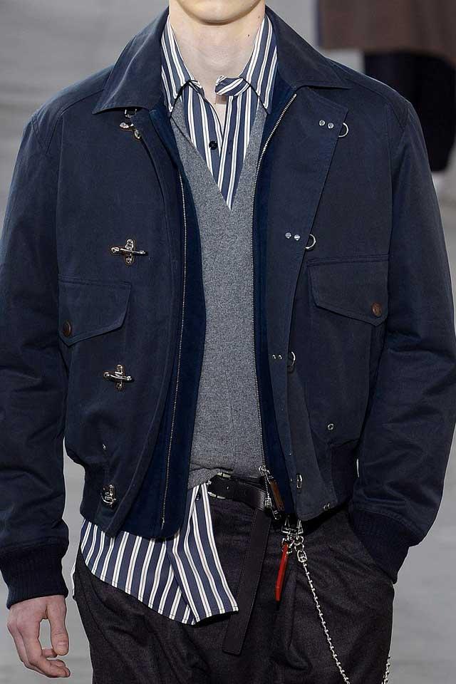 louis-vuitton-broad-stripes-shirt-for-men