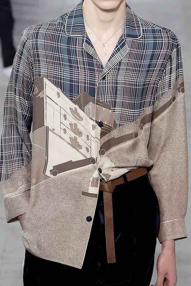 louis-vuitton-building-art-on-shirt-menswear-basics