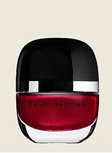 marc-jacobs-desire-deep-ruby-red-latest-trends-nails-ss17-pretty-classy