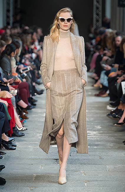 max-mara-fw17-rtw-fall-winter-2017-18-collection (20)-suit-slit
