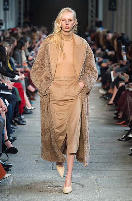 max-mara-fw17-rtw-fall-winter-2017-18-collection (22)-wool-coat-skirt