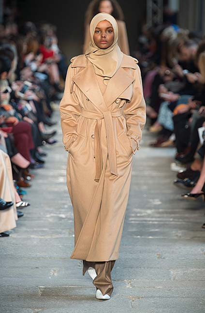 max-mara-fw17-rtw-fall-winter-2017-18-collection (26)-coat-hijab