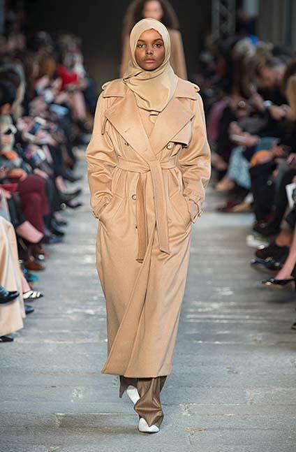 max-mara-fw17-rtw-fall-winter-2017-18-collection (26)-coat-hijab