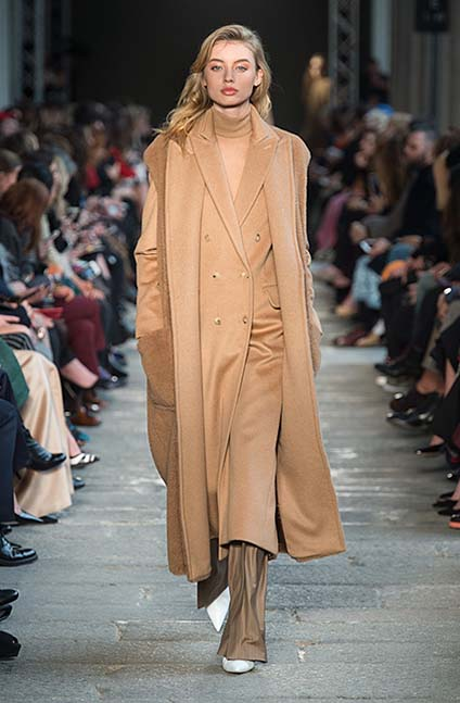 max-mara-fw17-rtw-fall-winter-2017-18-collection (29)-coat-pockets