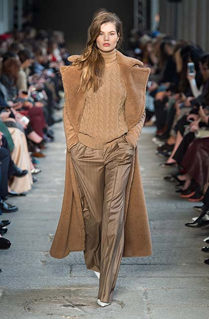 max-mara-fw17-rtw-fall-winter-2017-18-collection (33)-brown-outfit