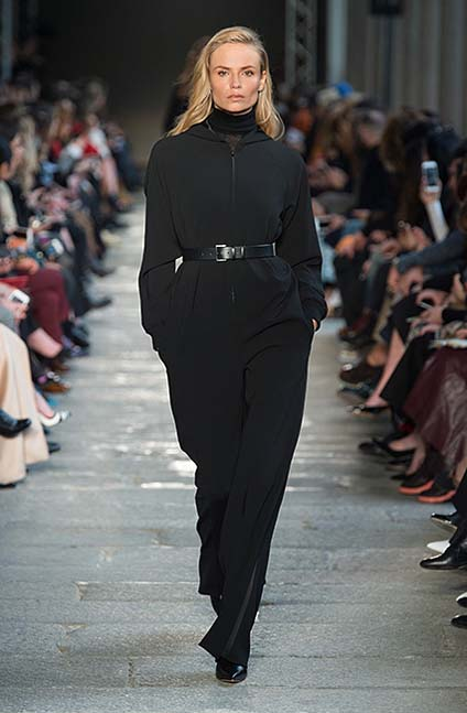 max-mara-fw17-rtw-fall-winter-2017-18-collection (38)-black-outfit