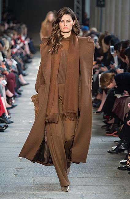 max-mara-fw17-rtw-fall-winter-2017-18-collection (5)-brown-outfit