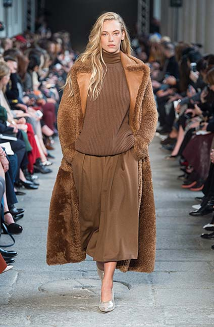 max-mara-fw17-rtw-fall-winter-2017-18-collection (9)-wool-coat-brown