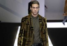 mens-shirt-trends-latest-basic-menswear-essentials-emporio-armani