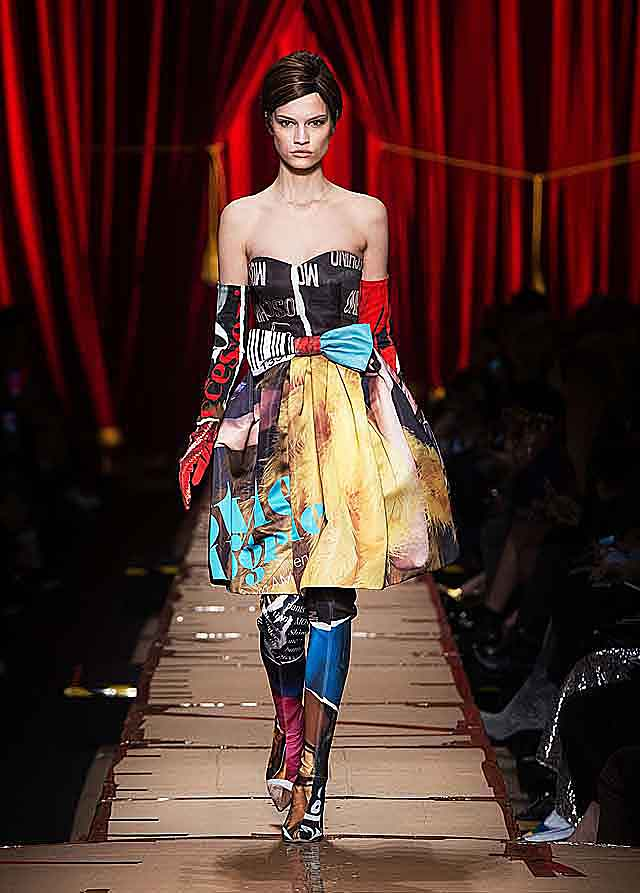 moschino-fw17-rtw-fall-winter-2017-dress-collection-graphic-print-dress