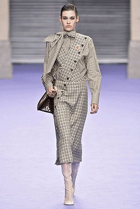 mulberry-fall-winter-2017-fw17-ready-to-wear-collection