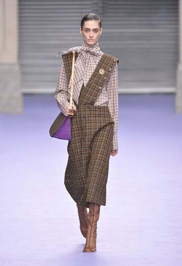mulberry-fw17-rtw-fall-winter-2017-18-collection-1-checks-skirt-shirt