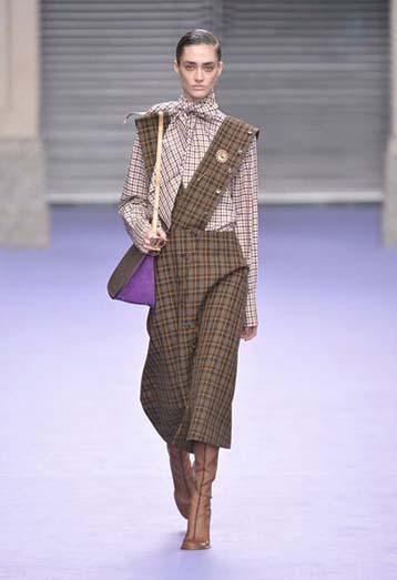 mulberry-fw17-rtw-fall-winter-2017-18-collection-1-checks-skirt-shirt