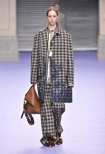 mulberry-fw17-rtw-fall-winter-2017-18-collection-11-checks-matching-suit