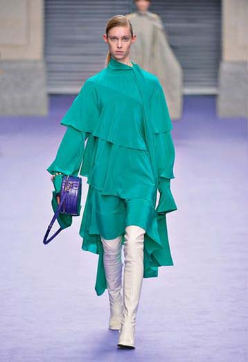 mulberry-fw17-rtw-fall-winter-2017-18-collection-14-green-asymetrical-dress