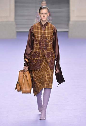 mulberry-fw17-rtw-fall-winter-2017-18-collection-23-plaid-matching-set