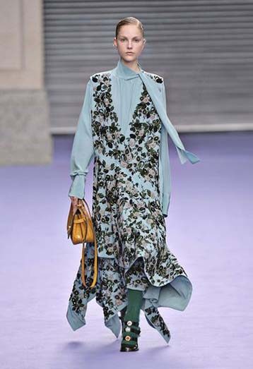 mulberry-fw17-rtw-fall-winter-2017-18-collection-25-blue-dress-floral