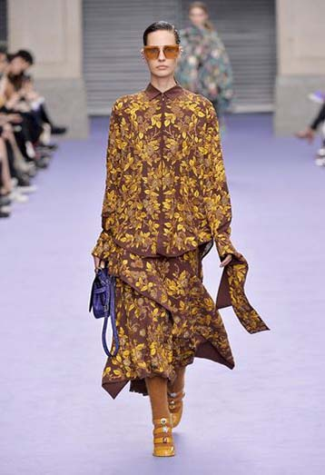 mulberry-fw17-rtw-fall-winter-2017-18-collection-28-floral-dress