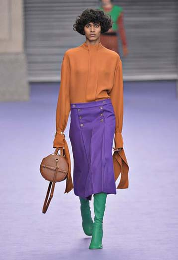 mulberry-fw17-rtw-fall-winter-2017-18-collection-32-orange-top