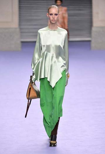 mulberry-fw17-rtw-fall-winter-2017-18-collection-37-green-dress