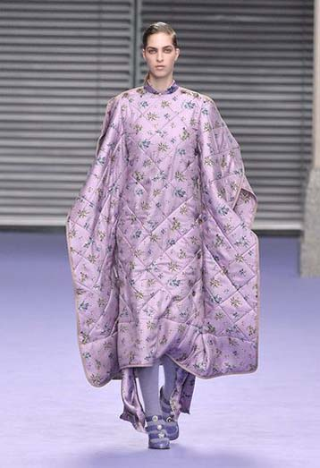 mulberry-fw17-rtw-fall-winter-2017-18-collection-49-quilted-floral-dress
