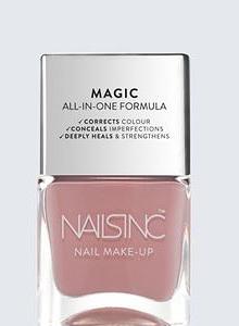 nailsinc-nail-makeup-mocha-trends-nailpolish-nailpaint-ss17