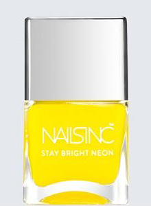 nailsinc-stay-bright-neon-yellow-trendy-cool-pretty-fashionable-nail-color