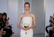 oscar-de-la-renta-bridal-spring-summer-2017-collection