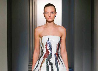 oscar-de-la-renta--fall-2017-rtw-collection-ready-to-wear-winter-fw17-