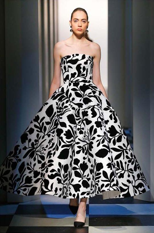 oscar-de-la-renta-fall-winter-2017-fw17-collection-34-beautiful-gown-big-prints