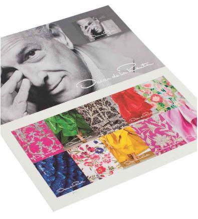 oscar-de-la-renta-postal-stamps-usps-stamp-sheet-fashion-designer-1