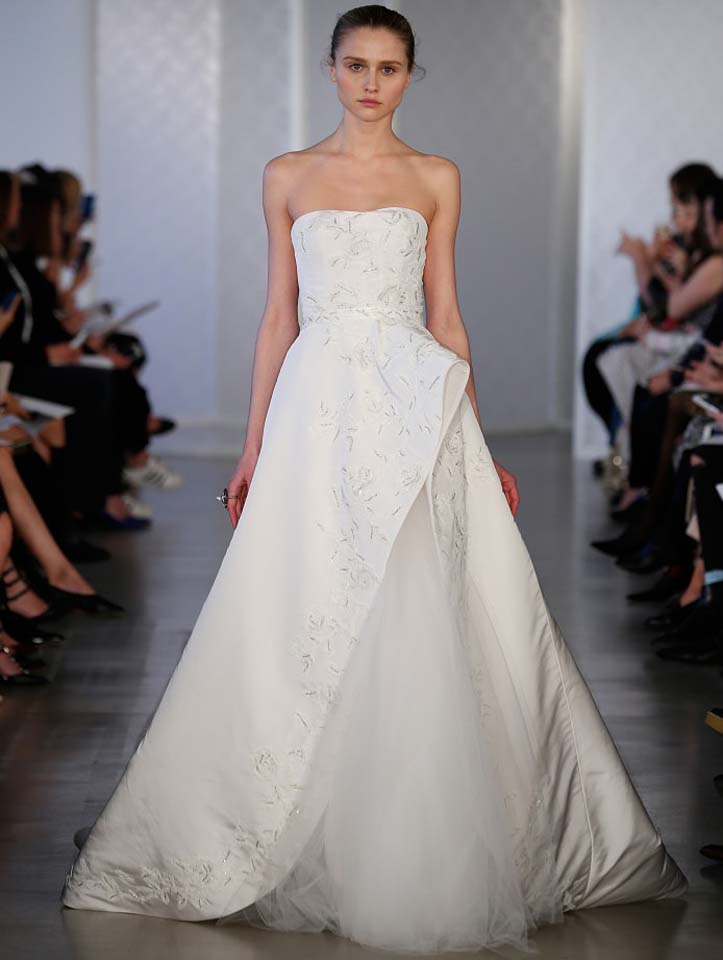 oscar-de-la-renta-spring-2017-s17-bridal-collection- (12)-gown-sheer-fabric