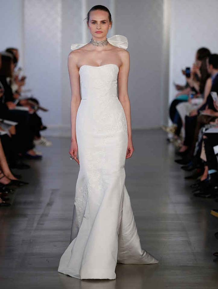 oscar-de-la-renta-spring-2017-s17-bridal-collection- (4)-pretty-gown