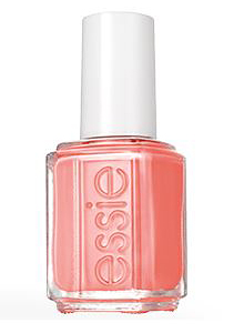 peach-side-babe-essie-nail-trends-spring-summer-2017-cool-colors-ss17
