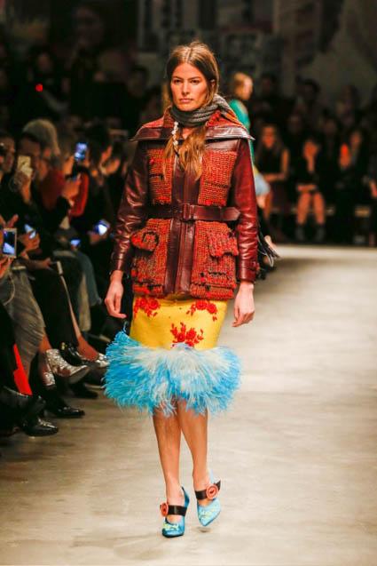 35ae8423f16d Fashion Trends. Woolen skirt, sweater, button up sweater, ruffled dress,  matching set, front slit, fur detail, graphic print