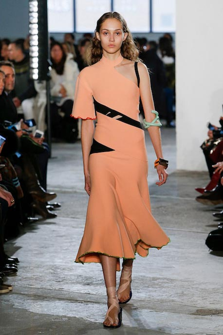 proenza-schouler-fw17-rtw-fall-winter-2017-18-collection (9)-pastels-black
