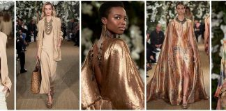 ralph-lauren-fall-2017-rtw-collection-ready-to-wear-winter-fw17-gold-fashion-show