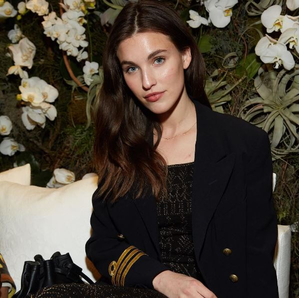 ralph-lauren-fw17-fall-winter-2017-rtw-vip-guests-front-row-celeb-style