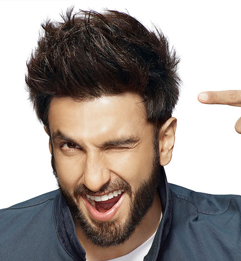 ranveer-singh-messy-hair-latest-hairstyle-bollywood-celebrities-2017