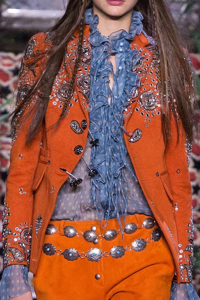 roberto-cavalli-belt-latest-spring-summer-2017-fashion-trends-ss17-runway